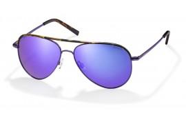 Очки Polaroid P5451E (PLD6011-S-PKT-MF) (Солнцезащитные очки унисекс)