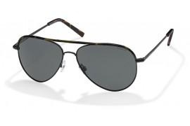 Очки Polaroid P5451F (PLD6011-S-PKU-Y2) (Солнцезащитные очки унисекс)