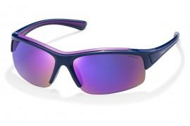 Спортивные очки Polaroid P5703C (PLD7003-S-JGX-67-MF)