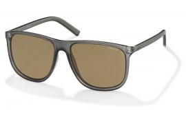 Очки Polaroid P5814B (PLD2014-S-PVD-IG) (Солнцезащитные мужские очки)