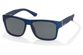 Очки Polaroid P5816B (PLD2016-S-PVH-C3) (Солнцезащитные мужские очки)