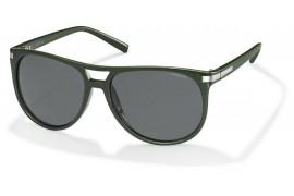 Очки Polaroid P5818C (PLD2018-S-PWL-Y2) (Солнцезащитные мужские очки)