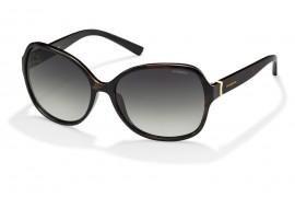 Очки Polaroid P5828B (PLD4018-S-PWX-59-LB) (Солнцезащитные женские очки)