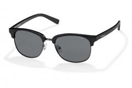 Очки Polaroid P5832A (PLD1012-S-CVL-54-Y2) (Солнцезащитные очки унисекс)