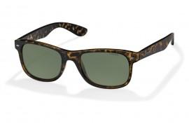 Очки Polaroid P5835C (PLD1015-S-V08-53-H8) (Солнцезащитные очки унисекс)