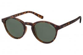 Очки Polaroid P5843C (PLD1013-S-V08-50-H8) (Солнцезащитные очки унисекс)