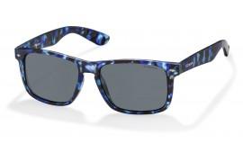 Очки Polaroid P5848B (PLD6008-S-PRK-C3) (Солнцезащитные очки унисекс)