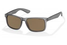 Очки Polaroid P5854B (PLD1014-S-PVD-IG) (Солнцезащитные мужские очки)