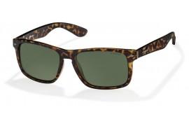 Очки Polaroid P5854C (PLD1014-S-V08-H8) (Солнцезащитные мужские очки)