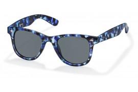 Очки Polaroid P5859A (PLD6009-S-M-PRK-C3-2) (Солнцезащитные очки унисекс)