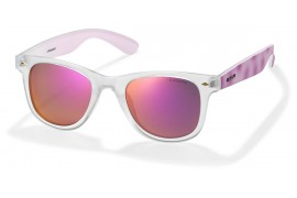 Очки Polaroid P5859J (PLD6009-S-S-RFV-AI) (Солнцезащитные очки унисекс)