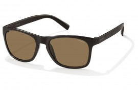 Очки Polaroid P6803B (PLD3009-S-LLN-53-IG) (Солнцезащитные очки унисекс)