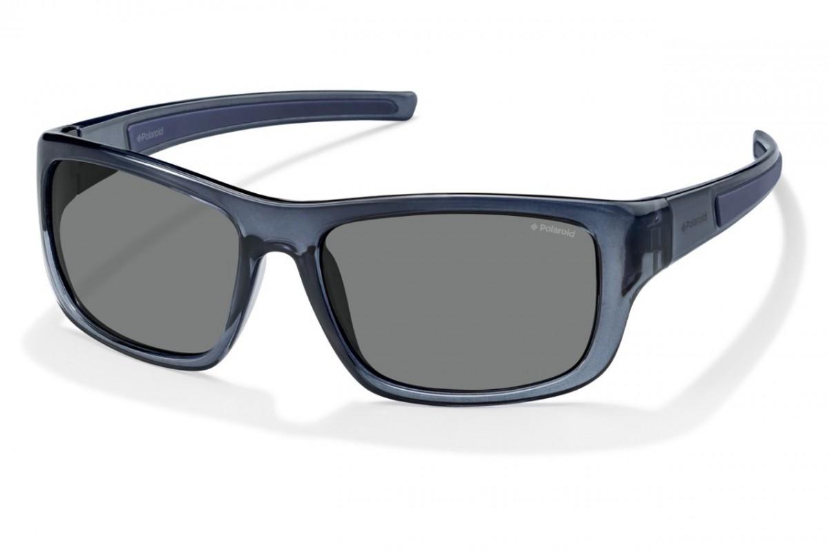 Спортивные очки Polaroid P6806A (PLD3012-S-29J-58-C3)