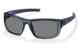 Очки Polaroid P6806A (PLD3012-S-29J-58-C3) (Солнцезащитные спортивные очки)