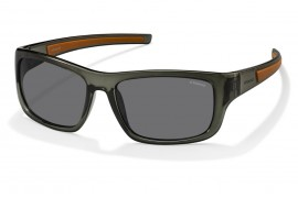Очки Polaroid P6806E (PLD3012-S-X1Z-58-Y2) (Солнцезащитные спортивные очки)