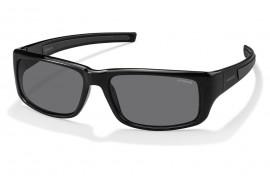 Спортивные очки Polaroid P6807A (PLD3013-S-D28-57-Y2)
