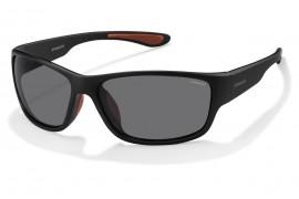 Спортивные очки Polaroid P6808B (PLD3015-S-DL5-63-Y2)