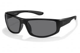 Очки Polaroid P6809A (PLD3016-S-D28-66-Y2) (Солнцезащитные спортивные очки)