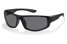 Спортивные очки Polaroid P6809A (PLD3016-S-D28-66-Y2)