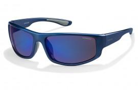 Очки Polaroid P6809C (PLD3016-S-OGL-66-JY) (Солнцезащитные спортивные очки)