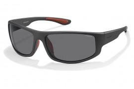 Очки Polaroid P6809G (PLD3016-S-X1Z-66-Y2) (Солнцезащитные спортивные очки)