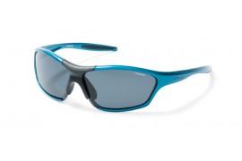 Очки Polaroid P7115B (Солнцезащитные спортивные очки)