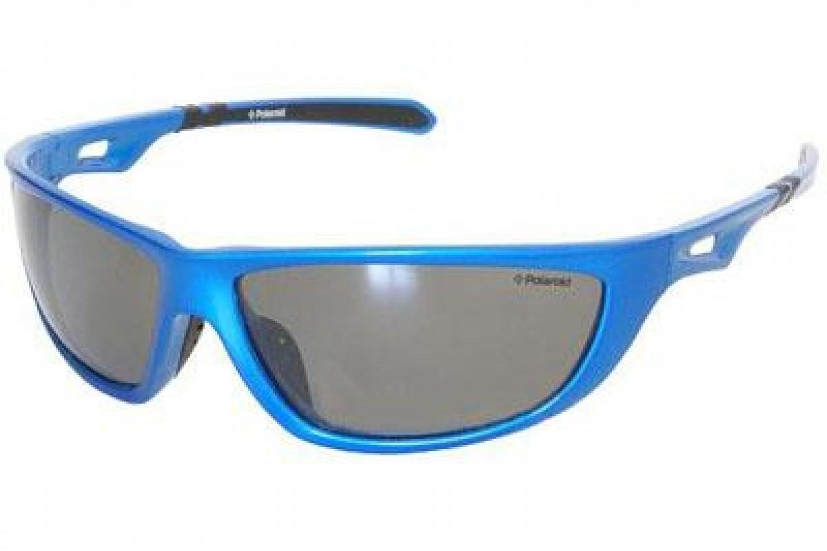 Спортивные очки Polaroid P7116A