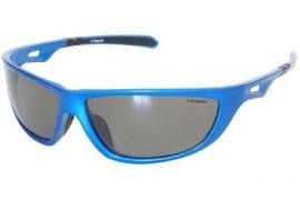 Очки Polaroid P7116A (Солнцезащитные спортивные очки)