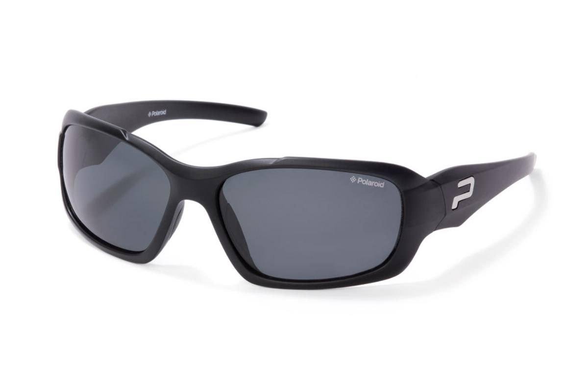 Спортивные очки Polaroid P7205A