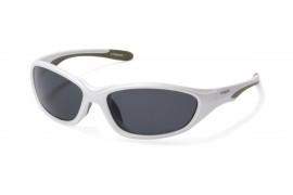 Спортивные очки Polaroid P7215B