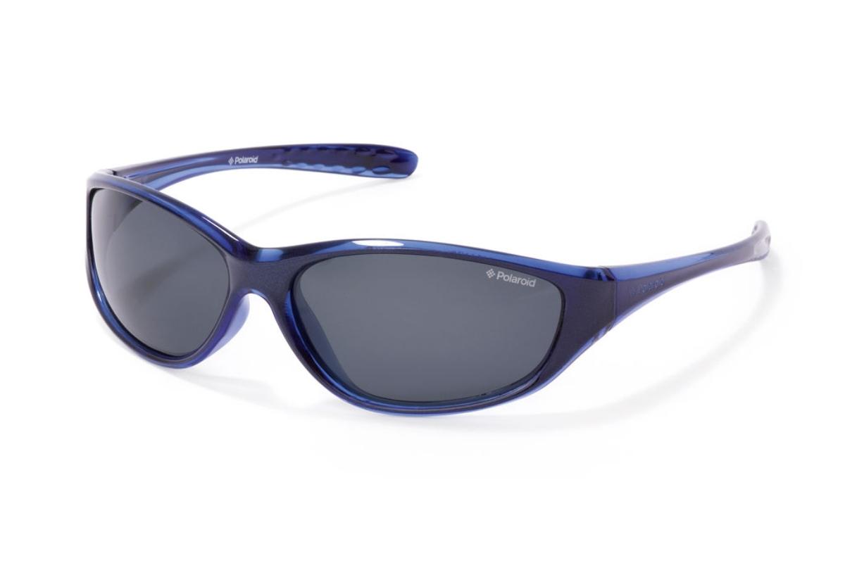 Спортивные очки Polaroid P7217B