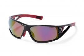 Спортивные очки Polaroid P7225B