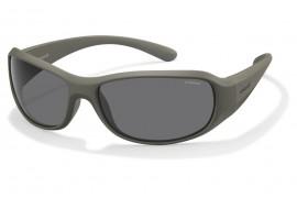 Очки Polaroid P7228E (P7228-BB1-65-Y2) (Солнцезащитные спортивные очки)