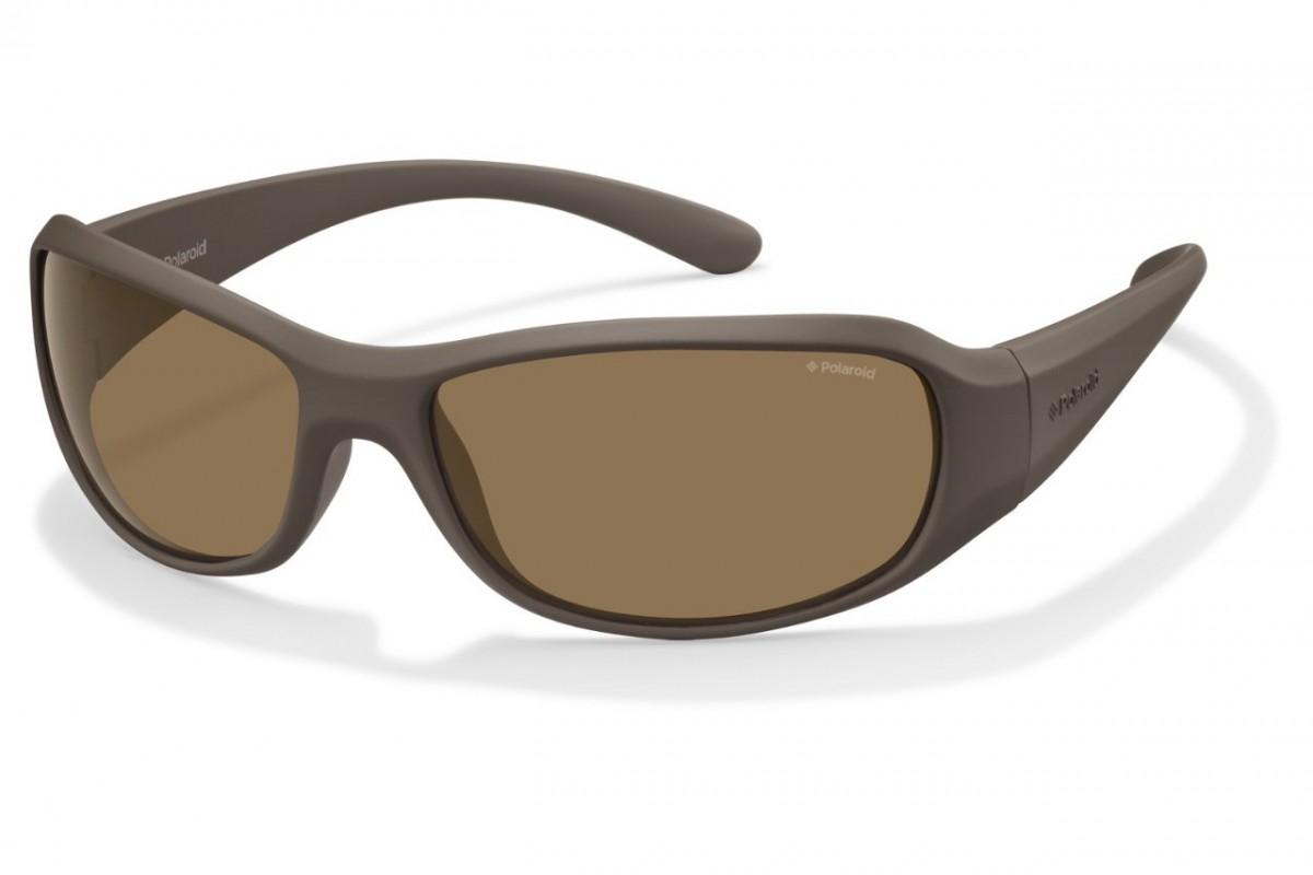 Спортивные очки Polaroid P7228F (P7228-K30-65-IG)