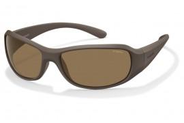 Очки Polaroid P7228F (P7228-K30-65-IG) (Солнцезащитные спортивные очки)