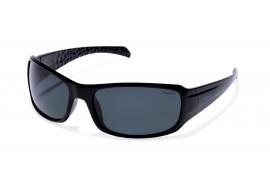 Очки Polaroid P7305A (Солнцезащитные спортивные очки)