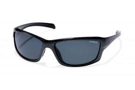 Очки Polaroid P7314B (Солнцезащитные спортивные очки)