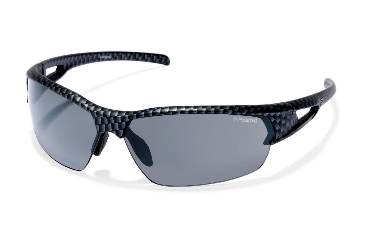 Спортивные очки Polaroid P7329A