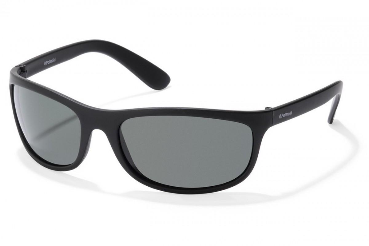 Спортивные очки Polaroid P7334A (P7334-9CA-63-RC)
