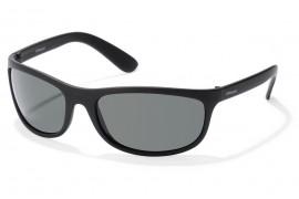 Очки Polaroid P7334A (P7334-9CA-63-RC) (Солнцезащитные спортивные очки)