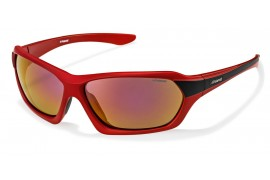 Спортивные очки Polaroid P7402B