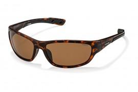 Очки Polaroid P7404B (P7404B-IEZ-56-HE) (Солнцезащитные спортивные очки)