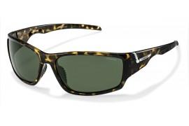 Очки Polaroid P7407B (Солнцезащитные спортивные очки)