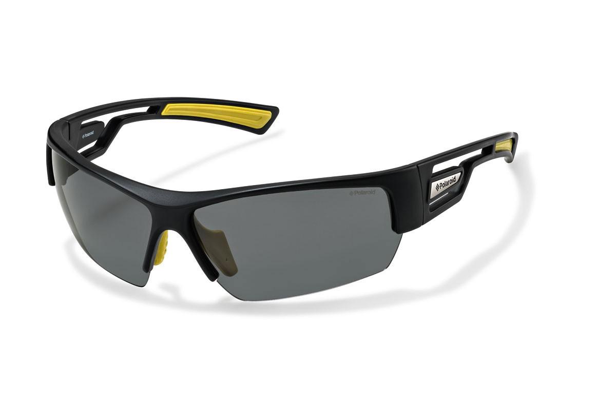 Спортивные очки Polaroid P7410A (P7410-71C)