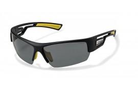 Очки Polaroid P7410A (P7410-71C) (Солнцезащитные спортивные очки)