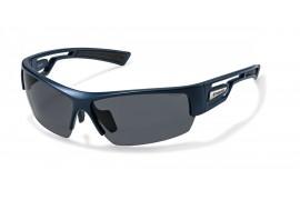 Очки Polaroid P7410B (Солнцезащитные спортивные очки)