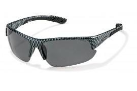 Очки Polaroid P7411A (P7411-KIH) (Солнцезащитные спортивные очки)