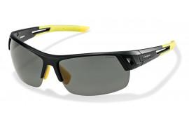 Спортивные очки Polaroid P7412A (P7412-DLG)