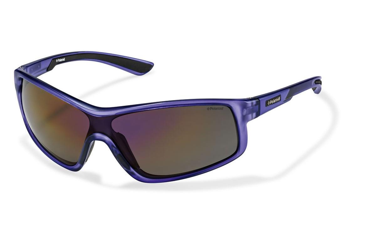 Спортивные очки Polaroid P7415B