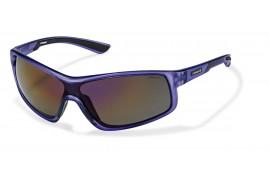 Очки Polaroid P7415B (Солнцезащитные спортивные очки)